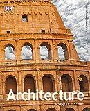 #9: Architecture