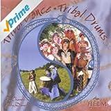 Tribal Dance - Tribal Drums