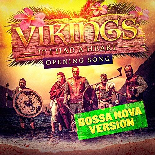 if-i-had-a-heart-bossa-nova-version-vikings-main-theme