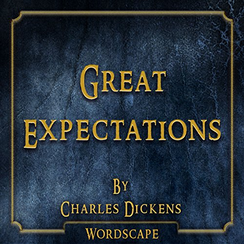great expectation chapter 1 Free online library: dickens, charles - great expectations by charles dickens chapter 7 - best known authors and titles are available on the free online library.