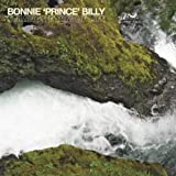 Strange Form Of Life by Bonnie Prince Billy (2007-03-14)