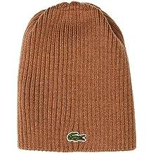 dec60eea911 Amazon.fr   bonnet lacoste