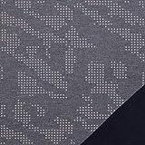 Swafing GmbH - Stoff - Reflektierender Softshell