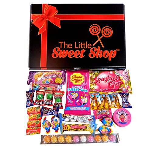 just-bubble-gum-sweets-letterbox-buster-hamper-crammed-full-of-bubble-gum-sweets