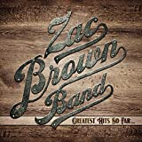 #8: Greatest Hits So Far...