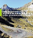 Die schönsten Pyrenäenpässe für Rennradfahrer - Matthias Rotter