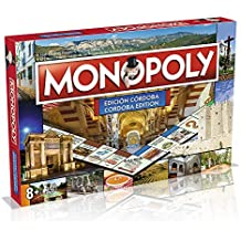 Amazon Es Monopoly