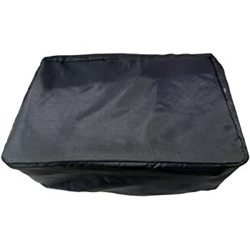 Toppings Brand New Printer Cover for Epson L210 - Blue