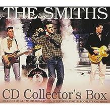 Cd Collector'S Box