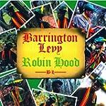 Robin Hood [Vinyl LP] [Vinyl LP]