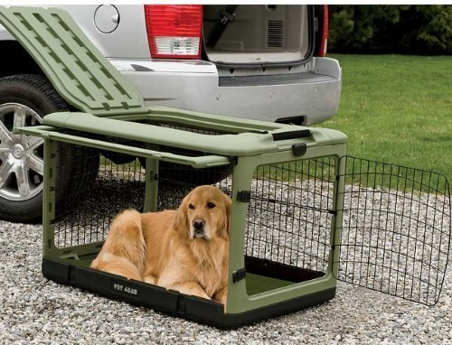 orvis-collapsible-dog-travel-crate-small-small-by-orvis