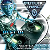 Future Trance-Best of (2cd)