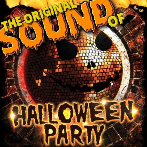 Harlem Shake (Harlem Original Remix) (Harlem Shake Halloween)