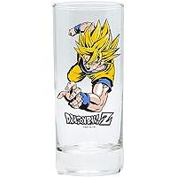 ABYstyle - Dragon Ball - Verre Goku