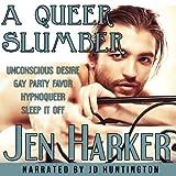 A Queer Slumber