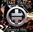 Take That-Greatest Hits/Dt