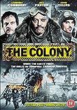 Colony [DVD]