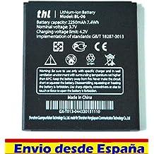 BATERIA ORIGINAL PARA THL T6 Y T6PRO DE 1900 mAh