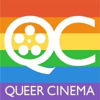 Queer Cinema Movies & TV
