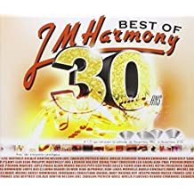 Best of 30 Ans [Import allemand]