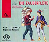 La flûte enchantée / Die zauberflote