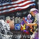 D�j� Vu (Live)