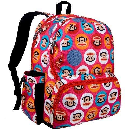 wildkin-paul-frank-core-dot-mega-backpack-by-wildkin