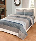 #10: bedsheets by FreshFAbrics|double bedsheets cotton|bedsheets with pillow cover combo|bedsheets plain double king size|bedsheet in 70% discount| 5d bedsheets|bedsheets with 2 pillow covers