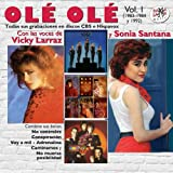 Vol. 1 1983-1984 Y 1992