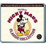 Micky Maus - Classic Collection