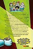 Captain Underpants: Bd. 5: Die schauderhaft-schreckliche R?ckkehr von Schnullibert Schnullerfee