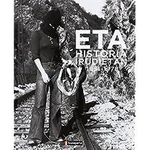 ETA: Historia irudietan (1951 - 1978) (AMAIUR)