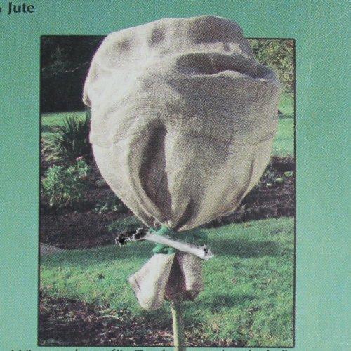 jutesack-jutescke-scke-winterschutz-pflanzenschutz-60x80-cm-grn-9-stk