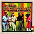 Let's Do Rocksteady - The Story of Rocksteady 1966-68