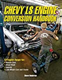 Chevy Engines Review and Comparison