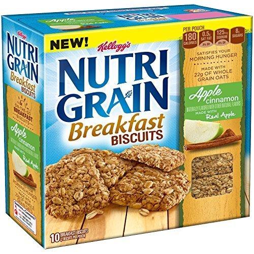 nutri-grain-breakfast-biscuits-apple-cinnamon-7-ounce-by-nutri-grain