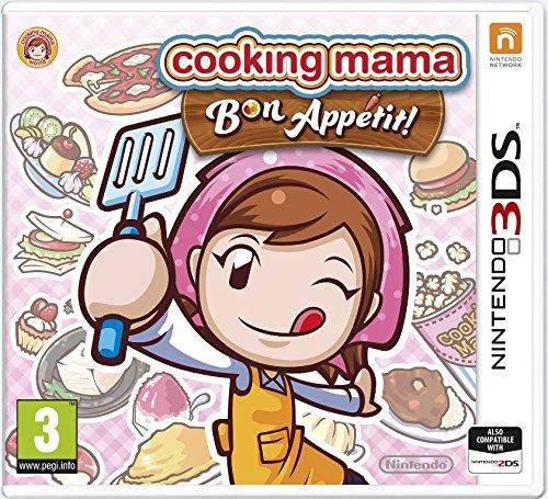 cooking-mama-bon-appetit-nintendo-3ds-2ds