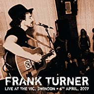 Sleep Is for the Week: Tenth Anniversary Edition (Live from the Vic, Swindon, 6th April 2007) [Explicit]