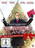 Was für eine Bescherung! / Christmas Planner (2012) ( The Christmas Consultant )
