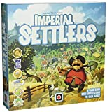 Wydawnictwo Portal Imperial Settlers Boa...