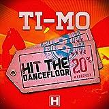 Hit the Dancefloor