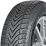 Vredestein–snowtrac 5205/60R1692H–Neumáticos de invierno (Automóviles)