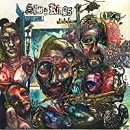 Slime Kings