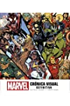 https://libros.plus/marvel-cronica-visual-definitiva-actualizada-y-ampliada/