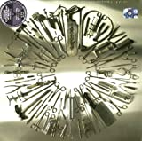 Carcass: Surgical Steel [Vinyl LP] (Vinyl)