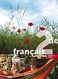 Français 2de livre unique L'écume des lettres