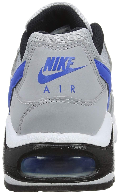 the best attitude d250e 997a7 Nike Air Max Command Flex (GS), Scarpe da Ginnastica Basse Bambino ...