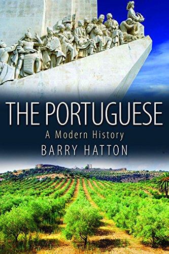 the-portuguese