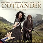 Outlander - The Skye Boat Song (Exten...