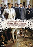 Maria Montessori - Una vita per i bambini [Import anglais]